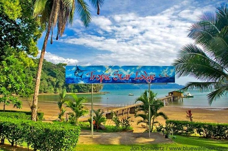 Dinner Cruises Out Of Panama City Beach Fl