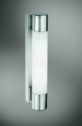 Perfect Interior Design  Art Deco Bathroom Lighting Bathroom Wall Cabinet
