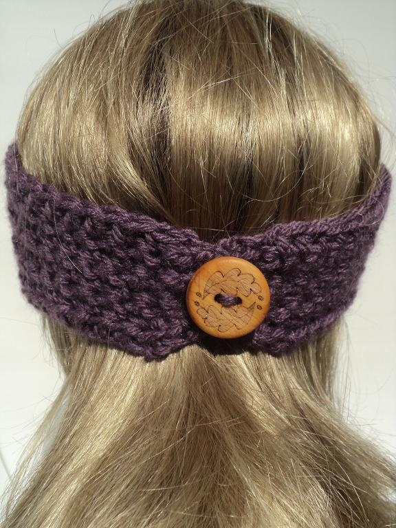 Pin by Camille Kumnick on CROCHET CAPS, SCARVES, SHAWLS | Pinterest