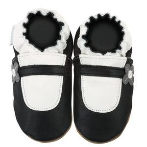 robeez shoes - Google Search