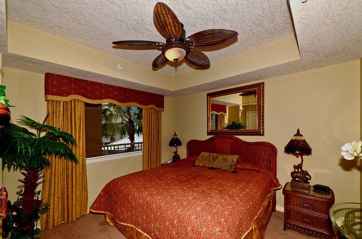 Beautifully Decorated Bedrooms Mesmerizing Of Beautifully decorated master bedroom | Beautiful home furnishing | Pi  Photos