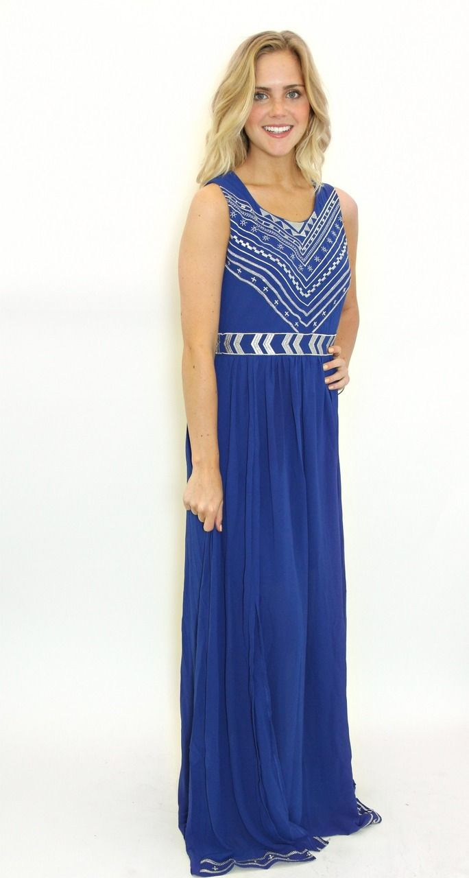 Clothing stores online Southern style clothing stores
