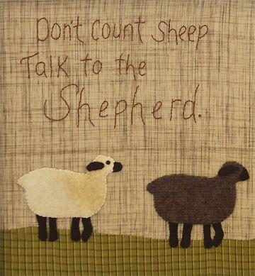 200 Crochet Patterns Picasa book - Le cose di Mys