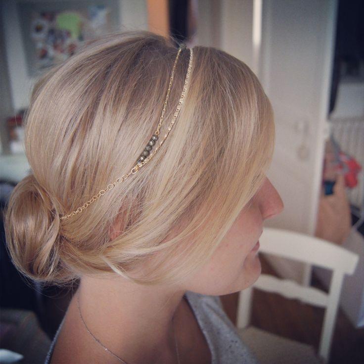 Les Meilleures Images Propos De Creation Sur Pinterest Cheveux Chignons