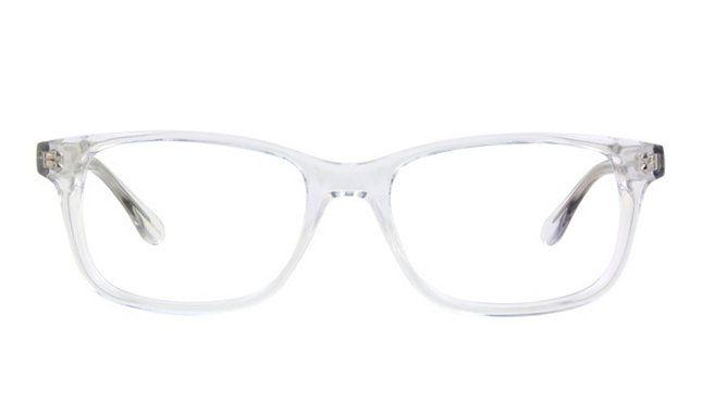 Ernest Hemingway 4617 Eyeglasses at Glasses.com Free Lenses