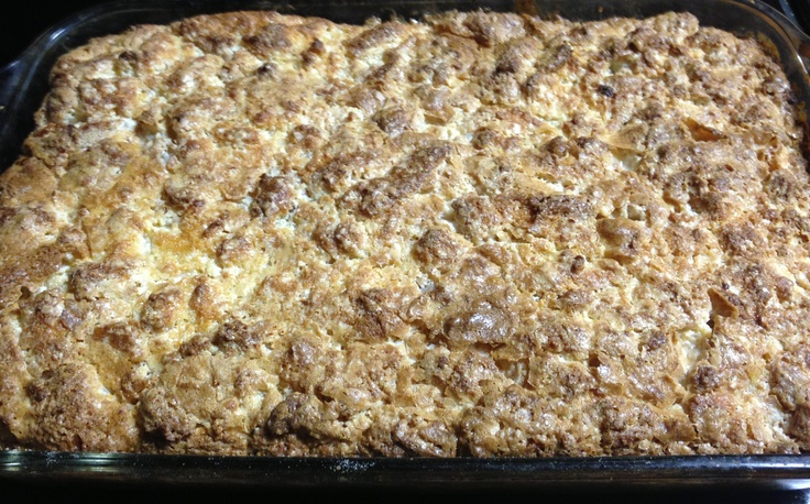White chocolate Bread pudding | Bread | Pinterest