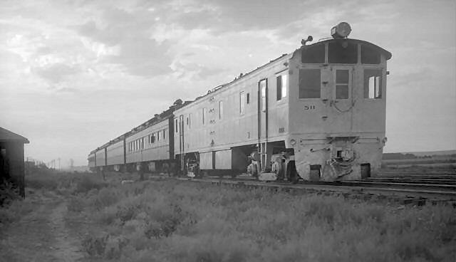 Pin By Paula Marsh Meador On Trains Tracks Trollies Trams Pinte