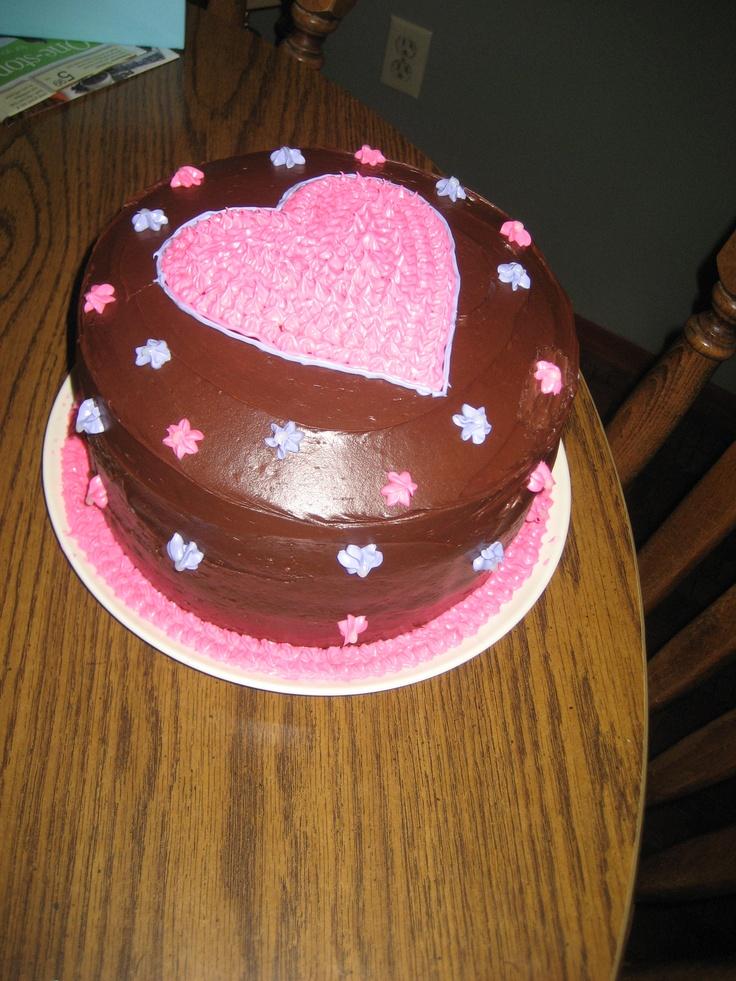 valentines cake images