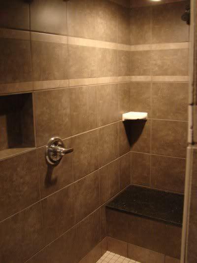 Bill vincent s media doorless showers pinterest