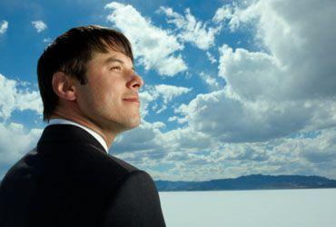 C 243 digo de la felicidad 4 pasos para cumplir tus metas alto nivel