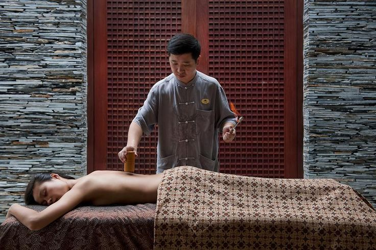 Traditional chinese medicine treatment for psoriasis