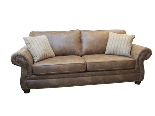 nubuck leather sofa Monterey Sofa living room Pinterest : 8b22d7856b59ee13efb65b91d4c56872 from pinterest.com size 500 x 375 jpeg 16kB