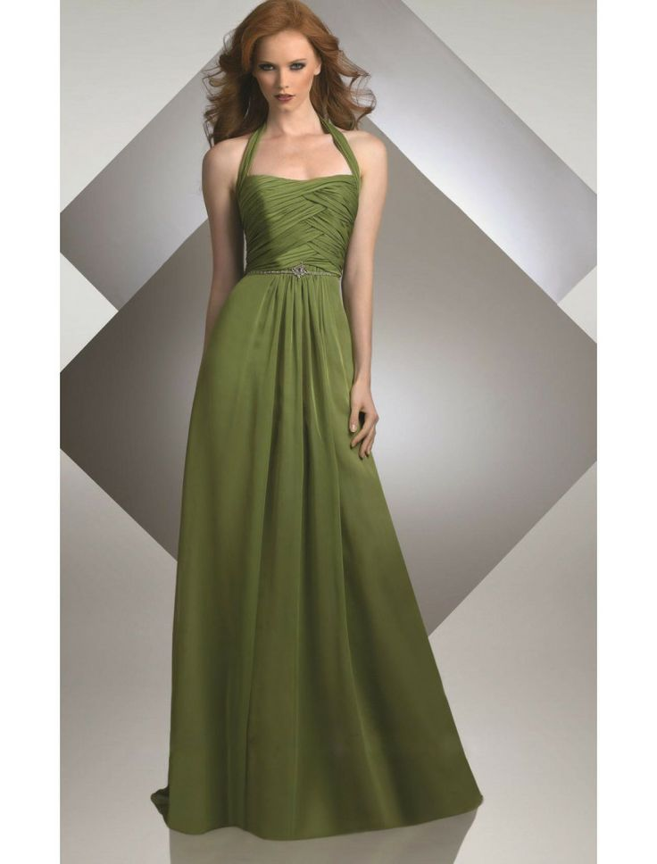By regina schmitz on gr 252 nes brautkleid green wedding dress pi