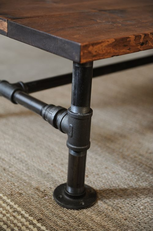 Pin By Ilana Cozy Traditions On Etsy On Tables Table Legs Pintere