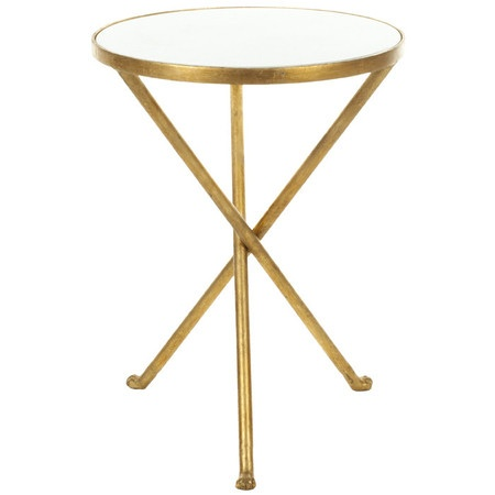 Mary Accent Table