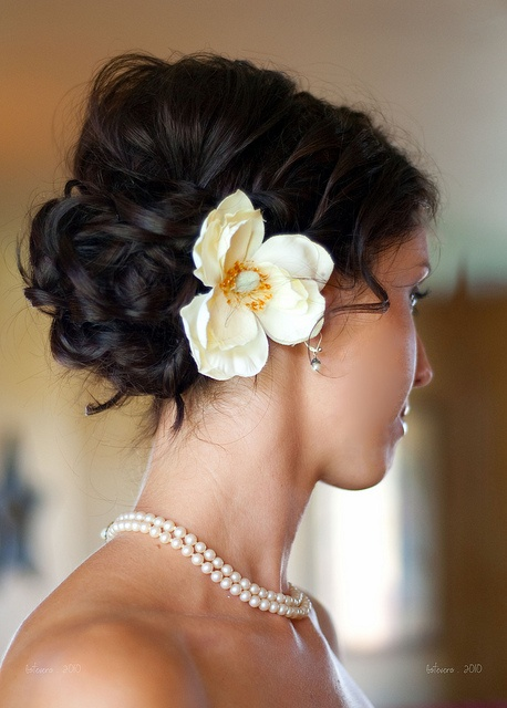 Elegance Hundreds of Things I Like Pinterest