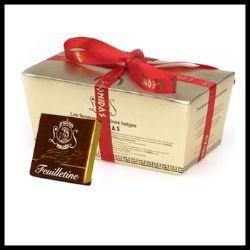 leonidas chocolate valentine's day