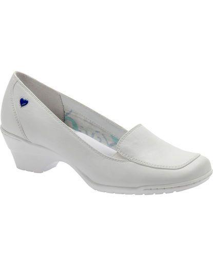 pin by istudentnurse on nursing shoes white