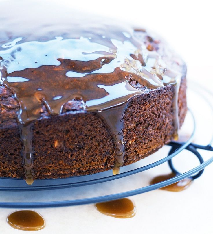 cake recipe diabetic cake recipes australia