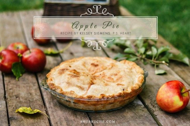 http://shopruche.com/blog/classic-apple-pie