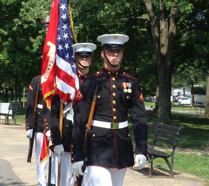 memorial day parade nashville tn 2013