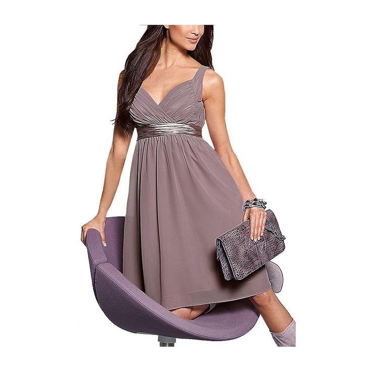 robe de sortie With robe de sortie