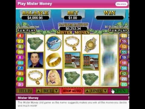 online casino signup bonus slots online games