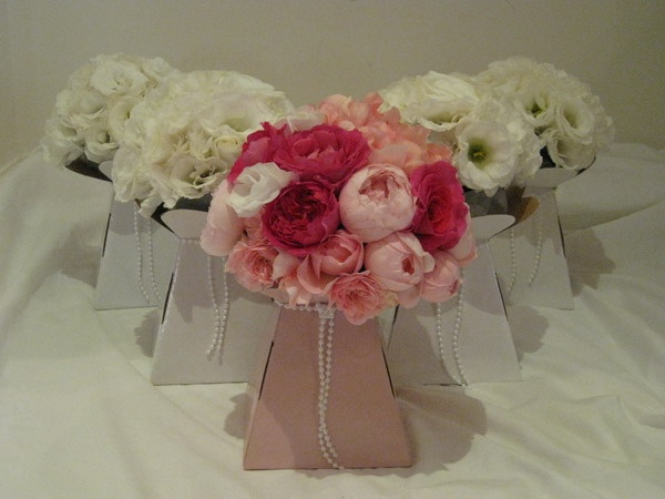 ... Perth Florist - Stylish Flowers Perth - Wedding - Corporate - Gifts