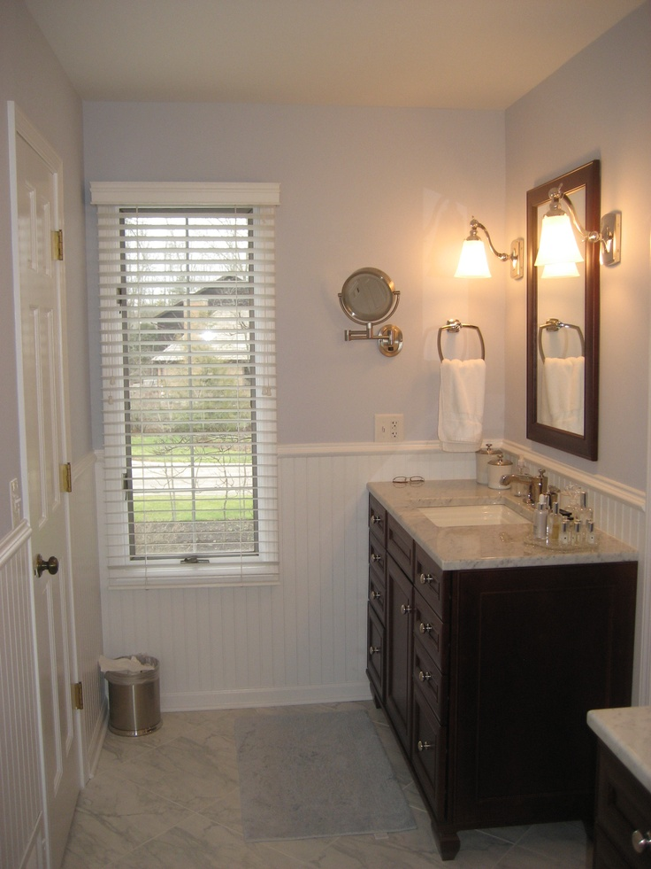 Bath remodel mci bath remodels pinterest for Bath remodel pinterest