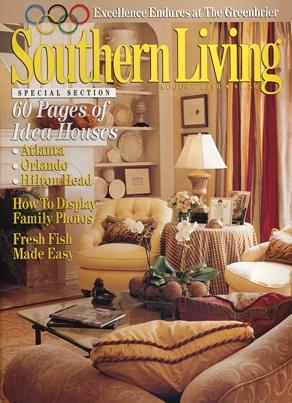 idea magazine august