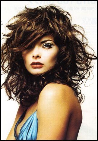 Gorgeous Hair | Everything Hair | Pinterest