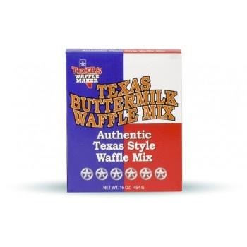 Rich Buttermilk Waffles Recipes — Dishmaps