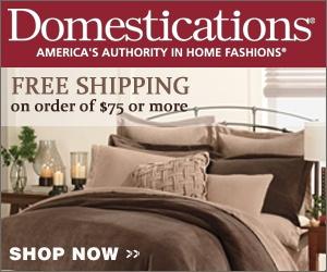 Domestications BEDDING Pinterest