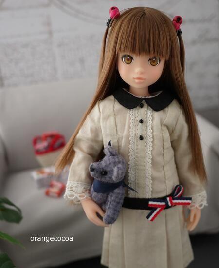 Momoko a une petite soeur!!! 8b46c3ca7301dac23970990b2b5864cb