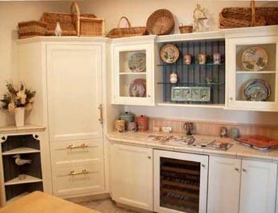 Shelf Above Windowless Kitchen Sink Diy Tuts For Home