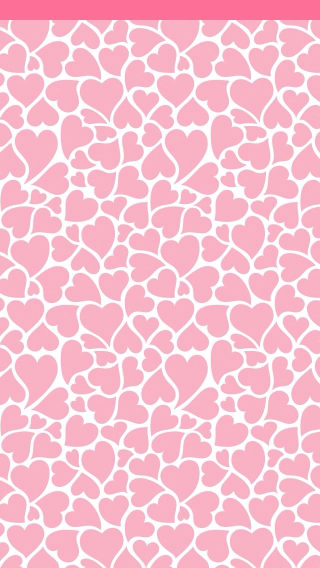 so cute heart backgrounds and embellishments pinterest