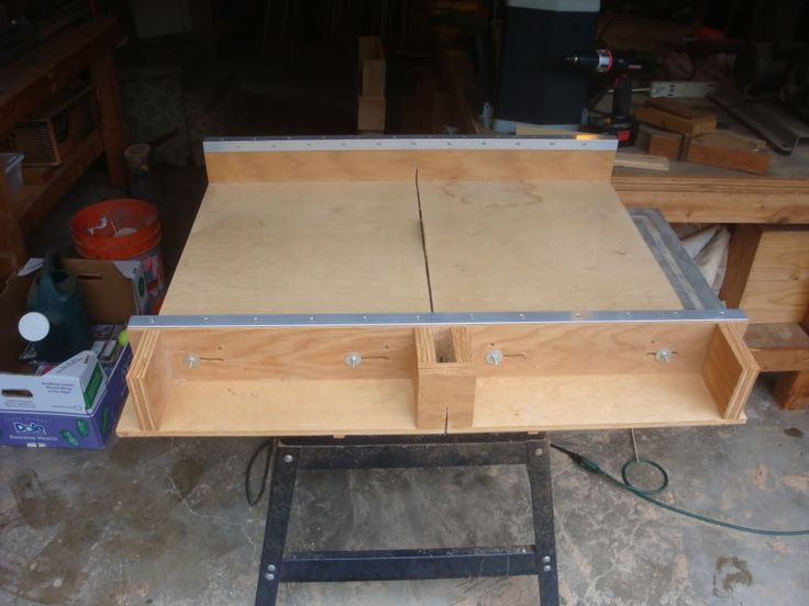 Pin By Michael Gray On Tools Woodworking Pinterest