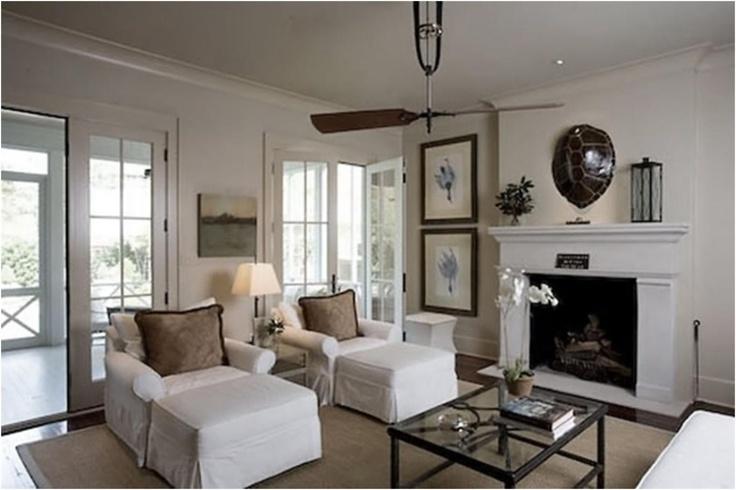 all white living room living family room pinterest