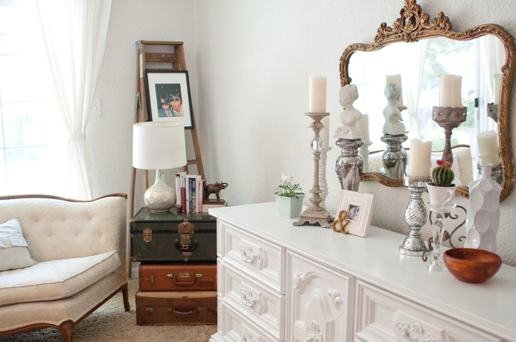 paint color valspar asiago bedroom etc pinterest