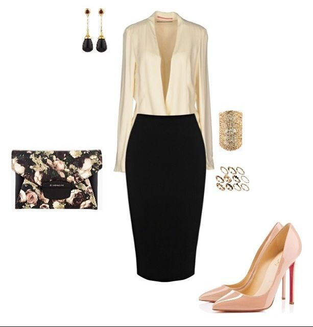 Dinner date outfits pinterest dinner date outfits pinterest newhairstylesformen2014 com