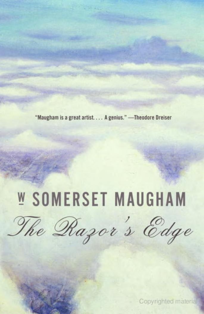 related quotations of the kite by w somerset maugham Kyle's collected quotations of special interest this page is no longer updated for new quotes, see kyle's quotes blog back to the index  --w somerset maugham.