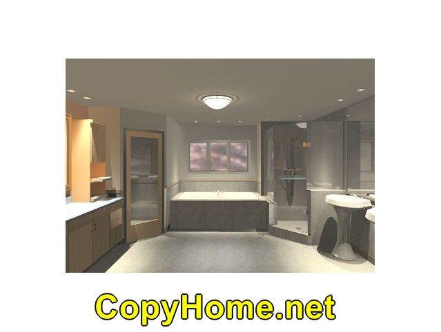 Awesome bathroom cabinets homebase bathroom pinterest for Bathroom cabinets homebase
