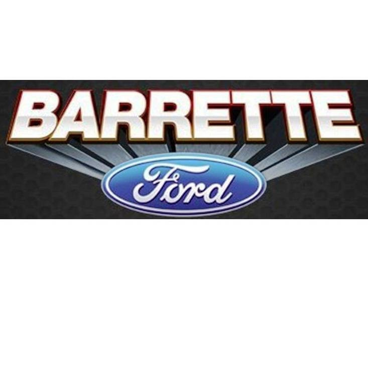 of vermont the barrette family has won numorous ford motor company. Cars Review. Best American Auto & Cars Review