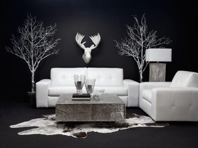 Pin by lori wilson on white pinterest for Z gallerie living room