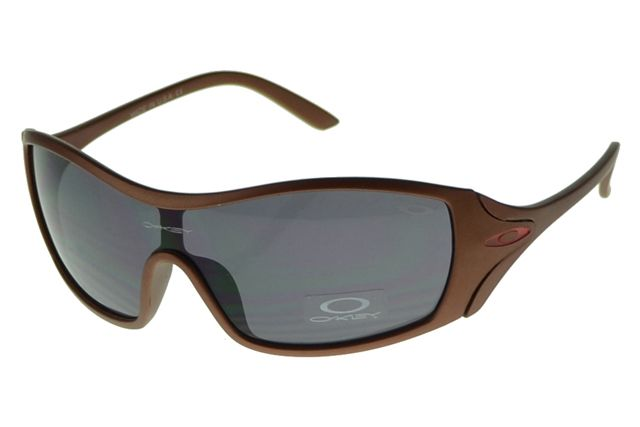 oakley industrial m frame safety glasses louisiana