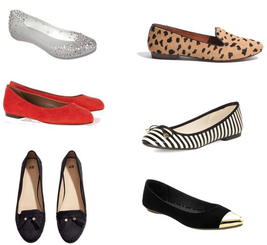LOOKS PARA O CARNAVAL!! | Shoes!! | Pinterest
