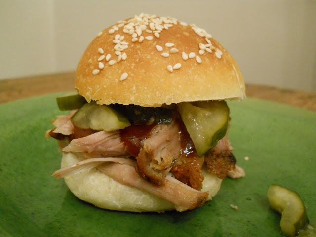 Pin by RED STAR Yeast on Sandwiches | Pinterest