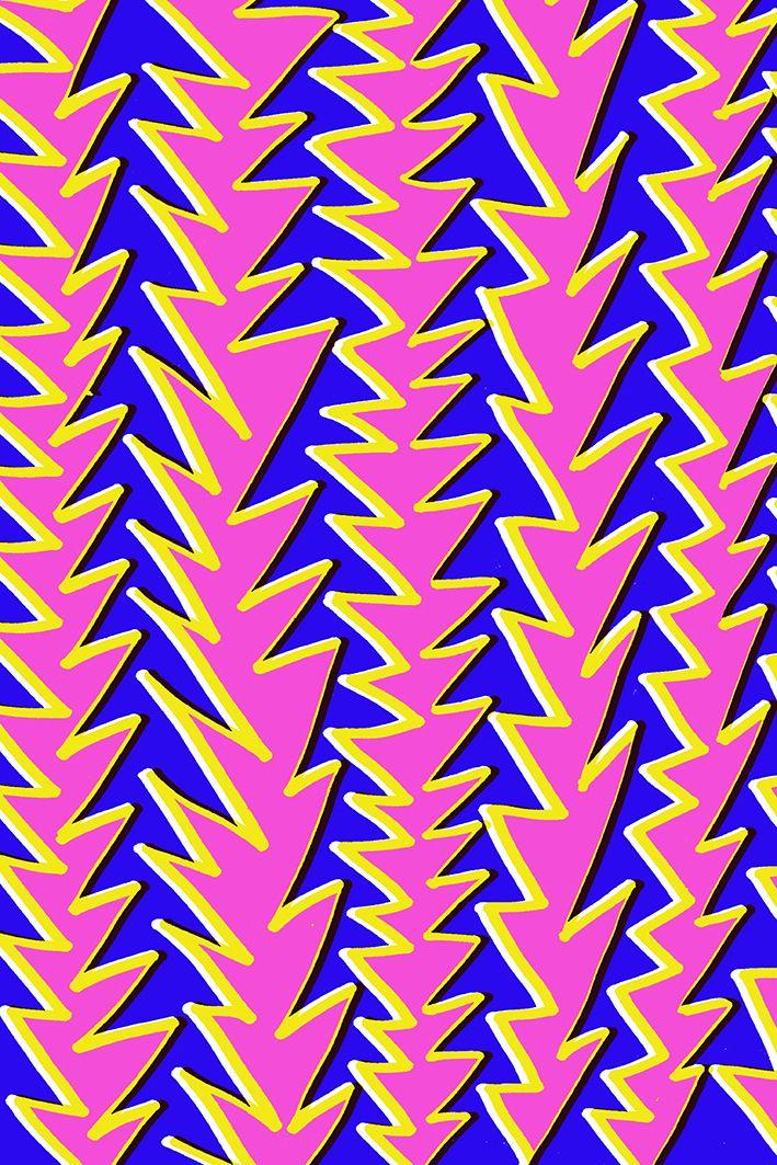 90s wallpaper  Tumblr