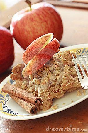 crisp apple crisp apple crisp i apple crisp apple crisp apple crisp ii ...