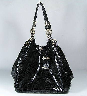 valentino rudy bag collection